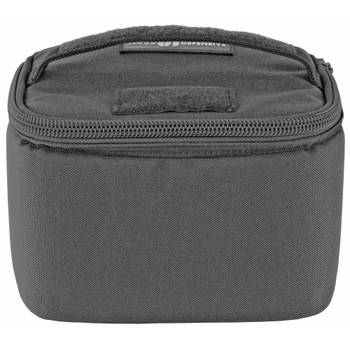 Cloud Defense Ammo Transport Bag - black