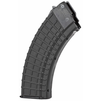 Arsenal Inc. AK magazine 762x39 Bulgarian 30rd-Black