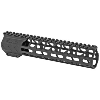 Battle Arms Development Workhorse Rail M-Lok - 9.5""