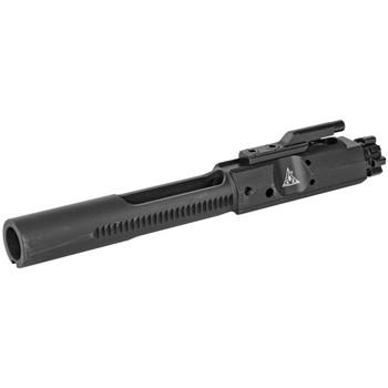 Rise Armament Ar10 Bolt Carrier Group 308/762 - Black