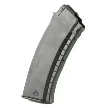 Arsenal Inc. AK magazine 545x39 - Black
