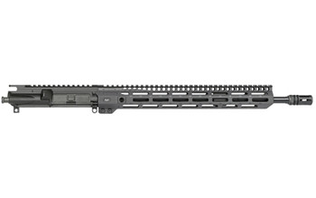 Midwest Industries 223 Wylde Upper 16""