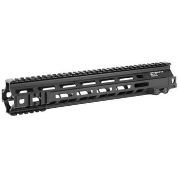"Geissele 13"" Super Modular Rail MK4 MLOK - Black"