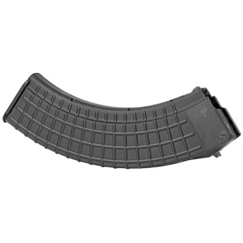 Arsenal Inc. AK magazine 762x39 Bulgarian 40rd-Black