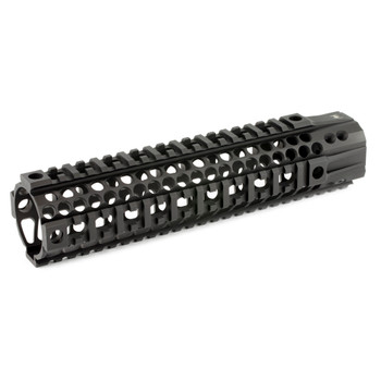 Spikes Tactical Bar Rail 2 - Light Weight