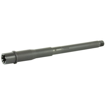 "Seekins Precision 10.5"" 300 blackout Barrel"