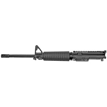Black Rain Ordnance Spec15 upper 16""