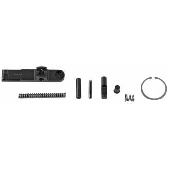 2A Armament BCG Repair Kit