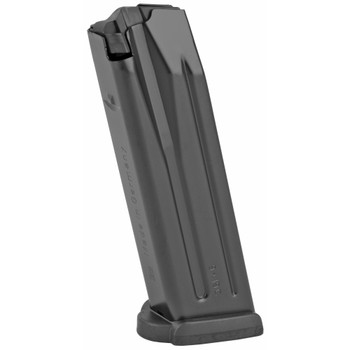 HK Magazine 9mm 17rd for P30/VP9