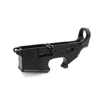 KE Arms KE-15 Stripped Lower Receiver