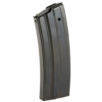 Ruger Magazine 223 Rem - Mini 14