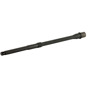 "Spikes Tactical Barrel 5.56 - 16"" midlength"