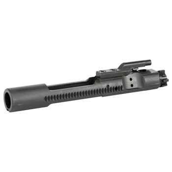 Colt's Manufacturing Bolt Carrier Group 223/556 - Mil-spec