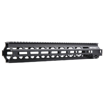 "Geissele 15"" Super Modular Rail MK8 MLOK- Black"
