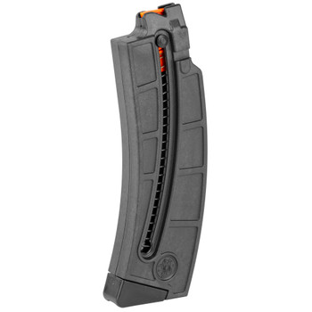 Smith & Wesson M&p15-22 Magazine - 25rd