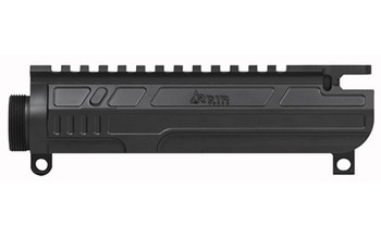 Odin Works Billet Upper Receiver
