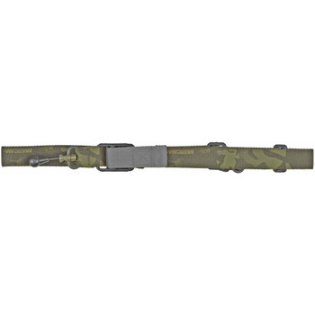 Blue Force Gear (VCAS) Vickers 221 Sling - MCB