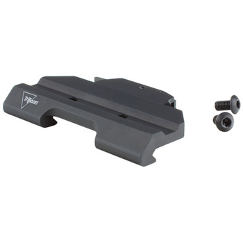 Trijicon Acog Quick Release Mount