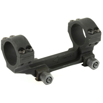 Knights Armament Scope Mount - 30mm