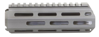Q Honey Badger Handguard - 6""