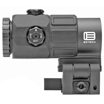 Eotech G45 5x Magnifier