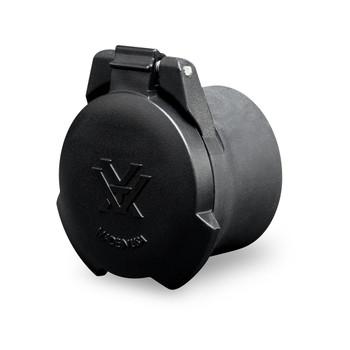 Vortex Defender Eyepiece Flip Cap