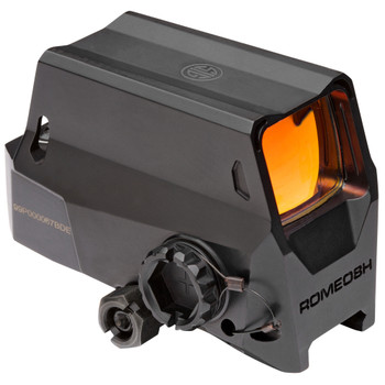 Sig Sauer Romeo 8 Red Dot Sight