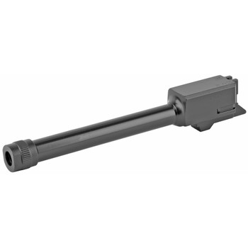 Glock 44 OEM Threaded Barrel