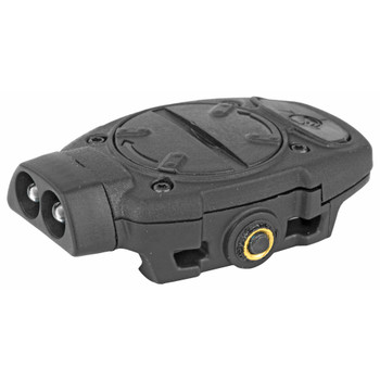 Mission First Tactical Torch Weaponlight