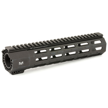 Midwest Industries SP handguard