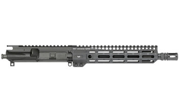 Midwest Industries 223/556 Upper - 10.5""