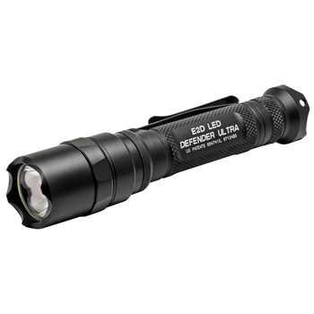 Surefire E2DU LED Defender Ultra