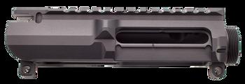 Wilson Combat Billet Upper - AR15
