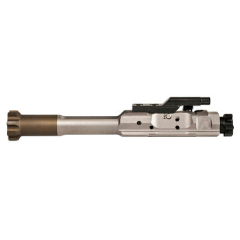 2A Armament Titanium Regulated Bolt Carrier Group - Bead Blast