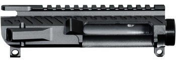 Yankee Hill Machine Billet Upper AR15