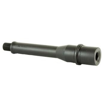 "Angstadt Arms 9mm Ar Barrel - 6"""