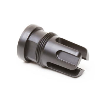 Griffin Armament Mini Flash Hider - 5/8x24