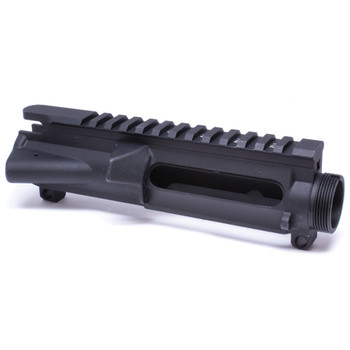 Luth-Ar A3 Upper Receiver