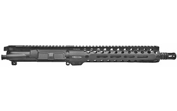 "Colt EPR Upper Kit - 11.5"" 5.56"