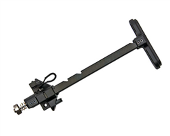 B&T Telescopic Stock For APC9/APC45, B&T, telescopic stock, apc9, apc45, stock
