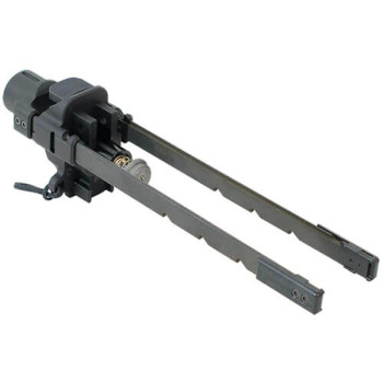 B&T Telescopic Brace Adapter For APC223/300