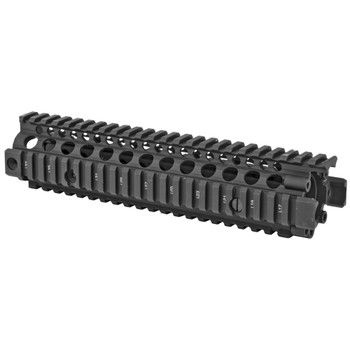 Daniel Defense MK18 Rail Interface System II, RIS II - Black