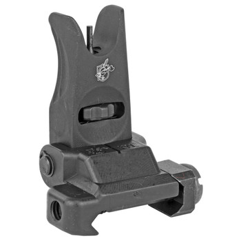 Knights Armament Micro Flip Front Sight