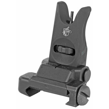 Knights Armament Micro Flip Front Sight