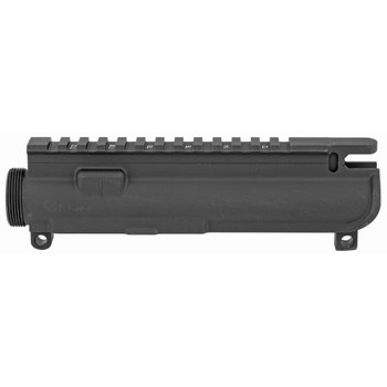 LBE Unlimited M4 Stripped Upper Receiver