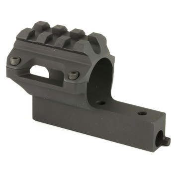 Magpul Hunter x-22 Backpacker Optics Mount