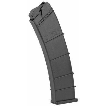SGM Tactical Vepr Shotgun Magazine 12ga - 12rd