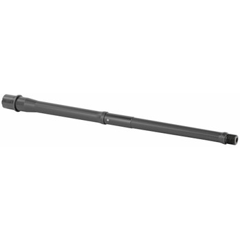 CMMG 300 AAC Blackout Barrel Black - 16.1""