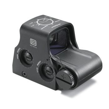 Eotech XPS2-300 Holgraphic Sight