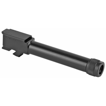 Glock OEM Threaded Barrel - G19